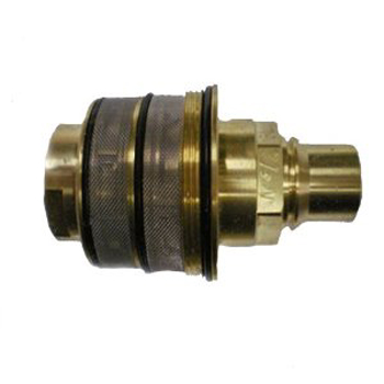 American Standard 954040-0070A Thermostatic Cartridge